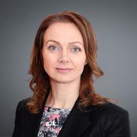 Zara Hansen