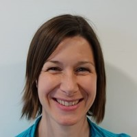 Emma Harding-Esch (Co-Lead Educator)
