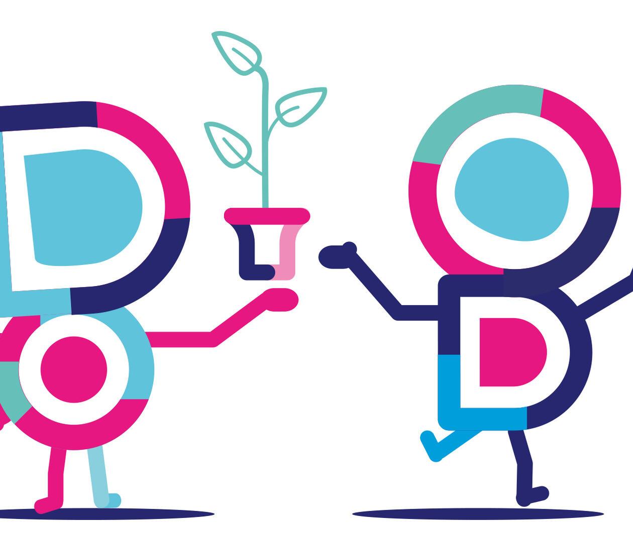 Introduction to Organisational Development