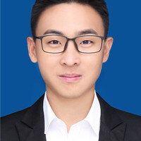Soo Eng Hao (Student Mentor)