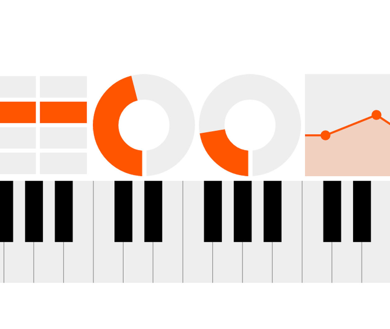 Learn to Code Electronic Music Tools with Javascript