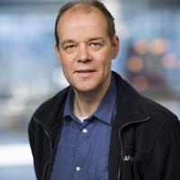 Eric Verbeek