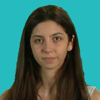 Sara Cañas
