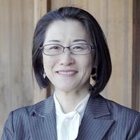 Makiko Shiroto