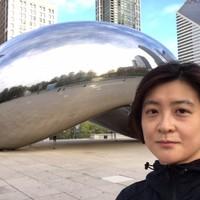 Chiu Li  Yeh