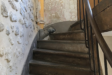 images of steps