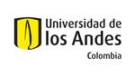 University of Los Andes logo