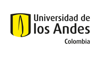 University of Los Andes logo