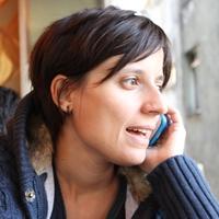 Elisabetta Costa