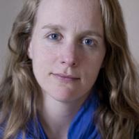 Katja Frimberger