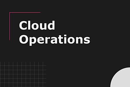 PFP01-Title card-Cloud Operations