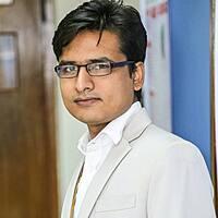 Md. Nazim Uzzaman