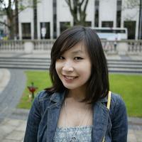 Vicky Weizi  Li
