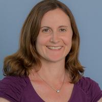 Dr Rachel Laws