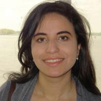 Aisha Abuelmaatti