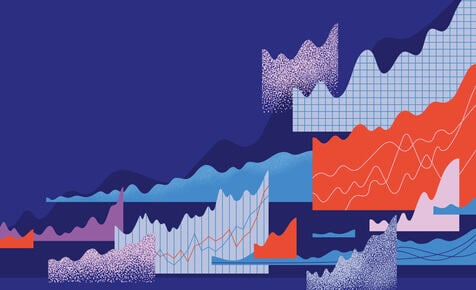 Data Visualisation in Excel: Charting, Dashboards, and Pivot Tables