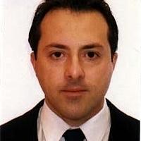Federico Topolansky