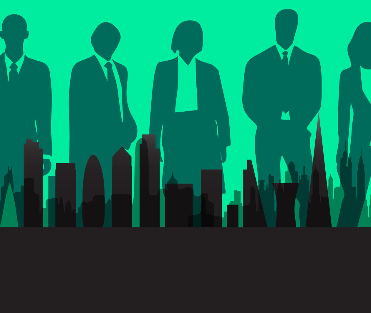 Management and Leadership: Planning Your Personal Development