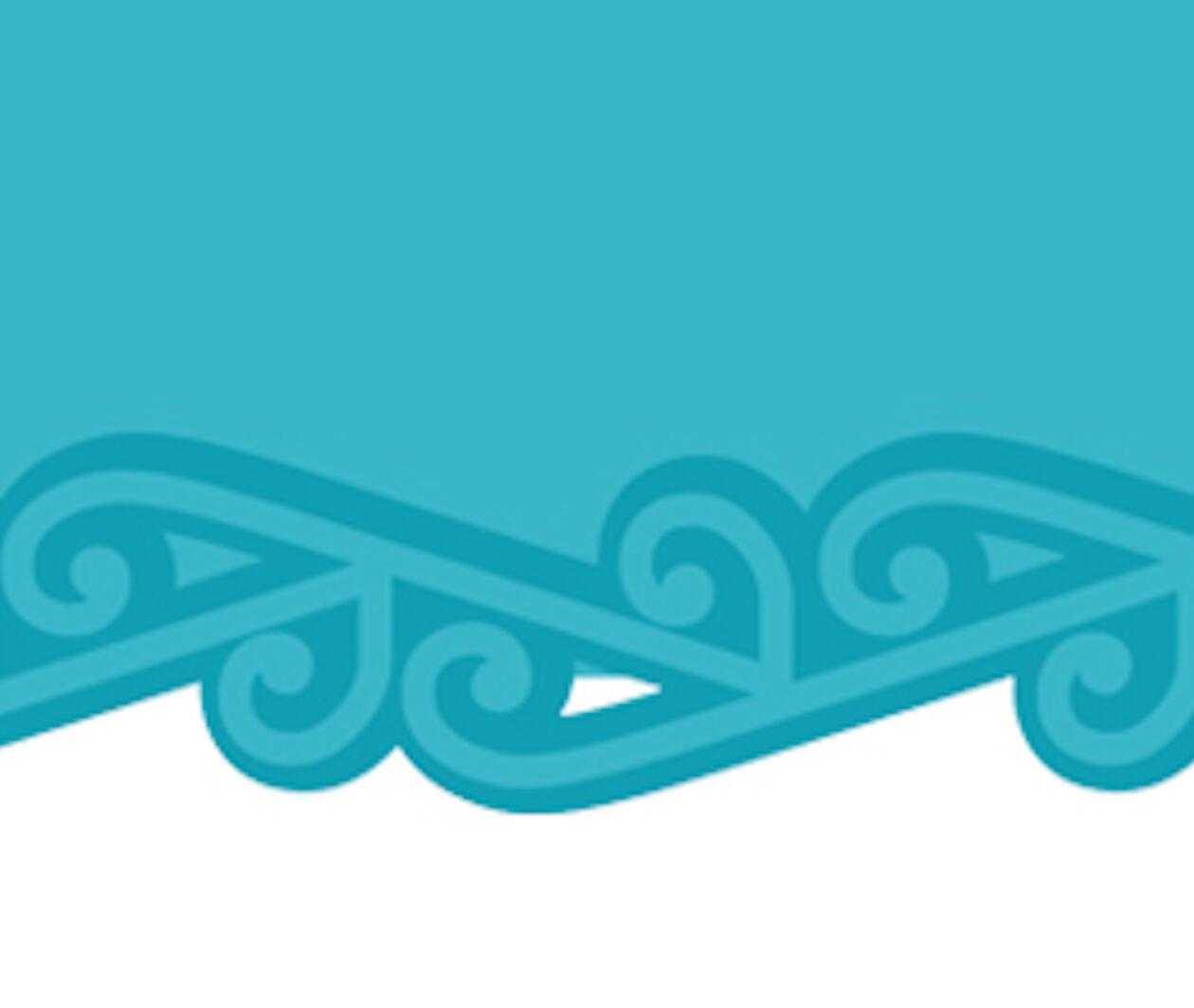 Te Reo Māori: Introduction to Pronunciation