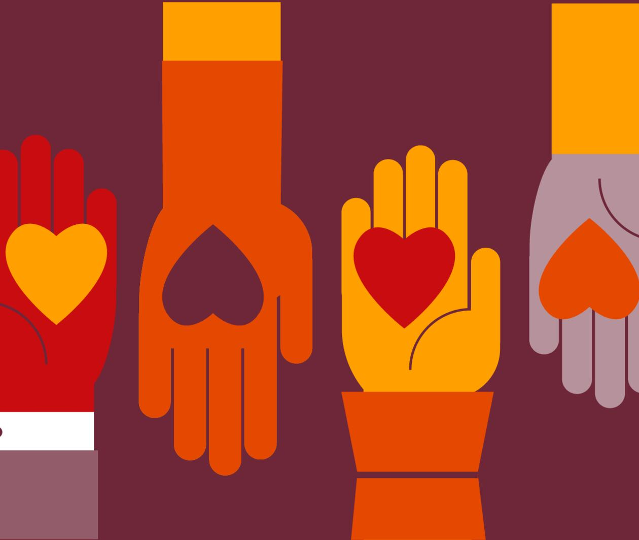 An Introduction to Leading with Kindness and Compassion in Health and Social Care
