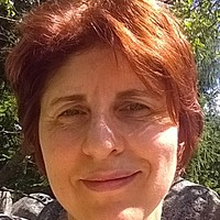 Patrizia Bovolin