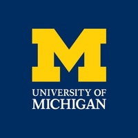 University of Michigan  Teach-Out Experts