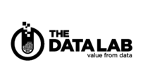 The Data Lab