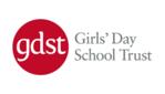 Girls' Day School Trust logo