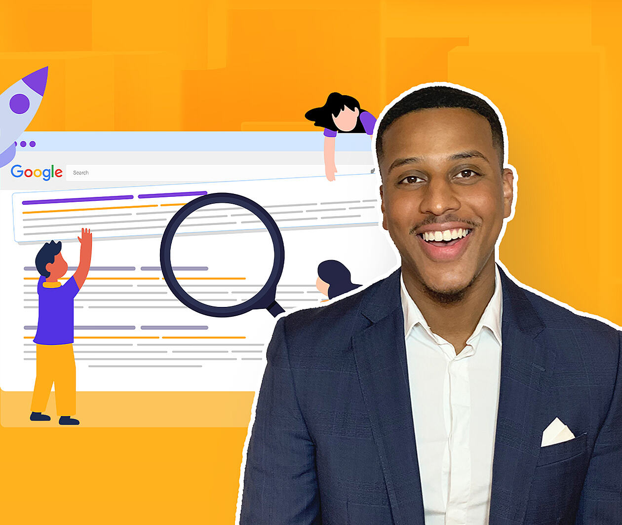 The Ultimate SEO and Wordpress Training Course for 2020: Rank #1