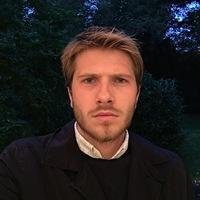 Adrien Lafosse