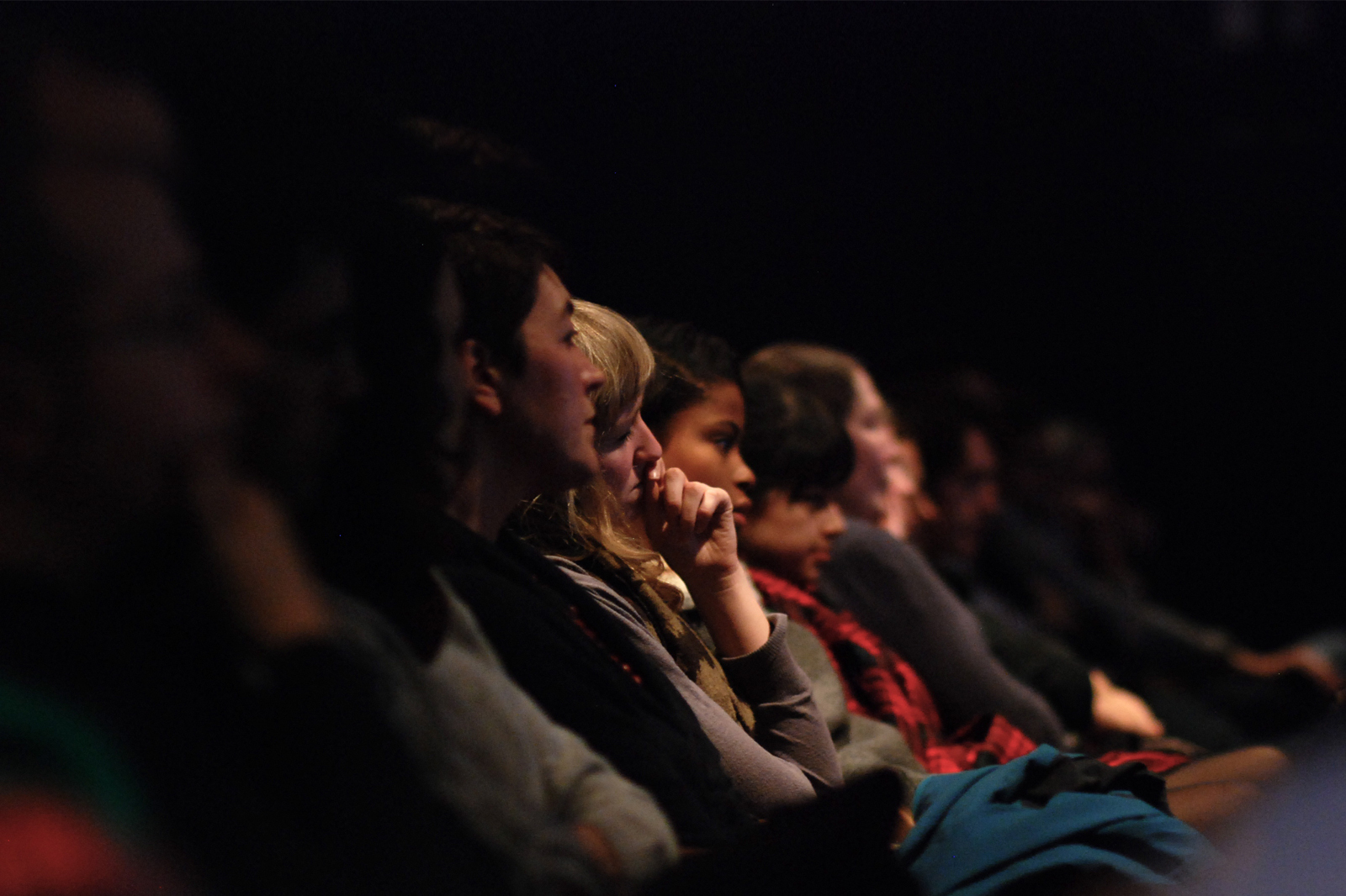 Film Distribution – Connecting Films with Audiences