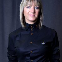 Melanie McCarry