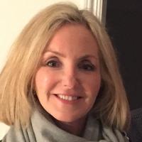 Karen Lobb-Rossini