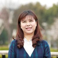 Qianping Li