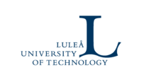 Lulea logo