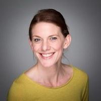 Beth Fordham