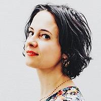 Monica Benzi