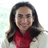 Jeanne Mifsud Bonnici
