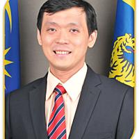 Choon Wah Yuen