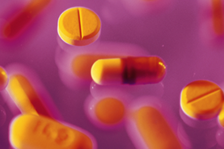 Medicines adherence: Supporting patients with their treatment