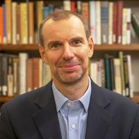 Peter Knight