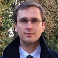 Evgeni Moyakine