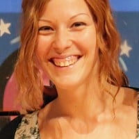 Andrea Balletbo