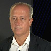 Amador Vega (Lead Educator)