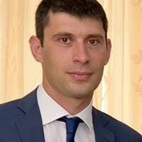 Davide Aloini