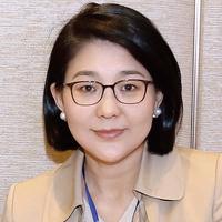Shong Jenny TUNG