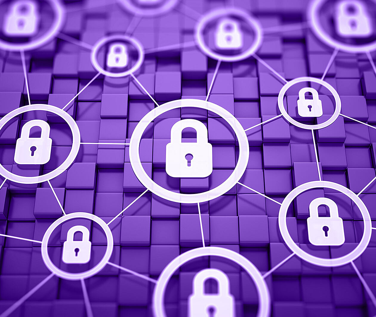 Introduction to Network Defence Management
