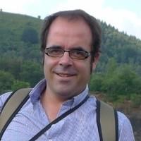 Antonio Lopez-Francos