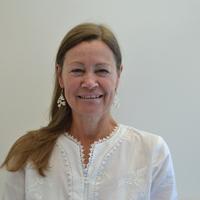 Susan Fawssett