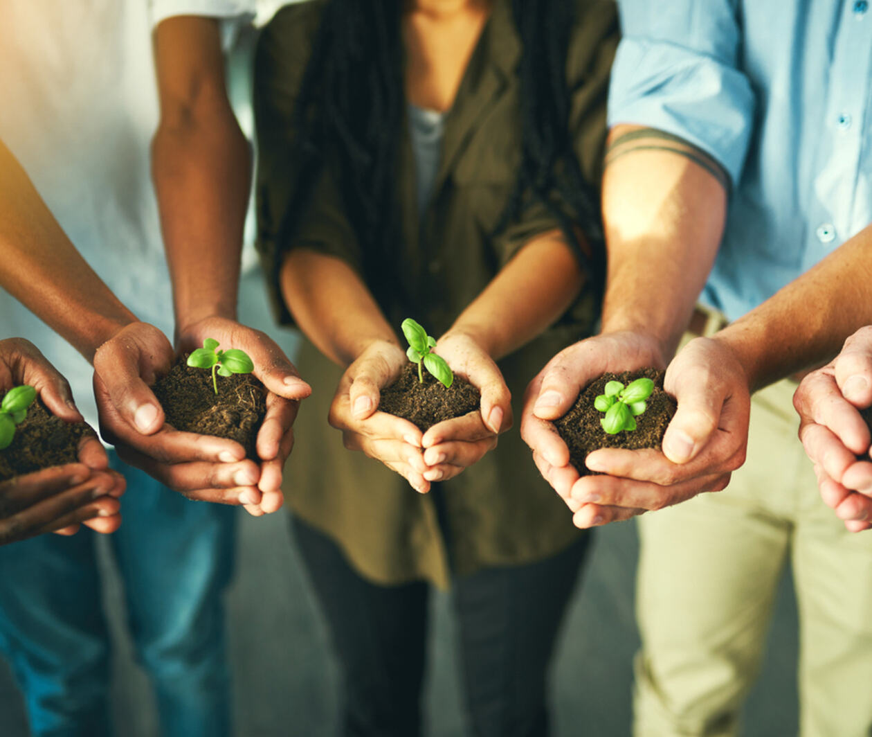 Responsible Marketing and the Fundamentals of Corporate Social Responsibility